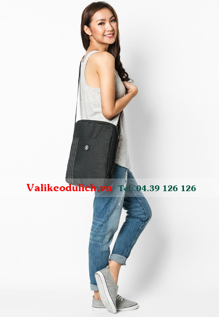 Tui-Ipad-Simplecarry-Java-black-7