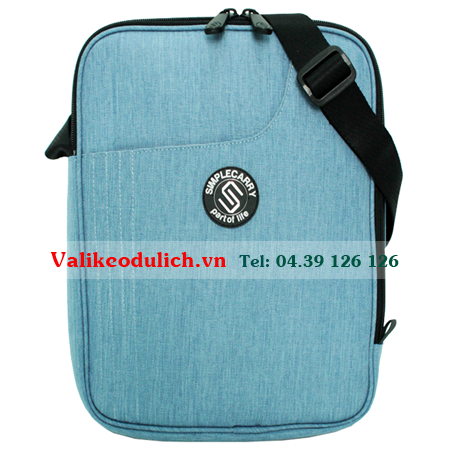Tui-Ipad-Simplecarry-LC-Ipad-mau-xanh-blue-1