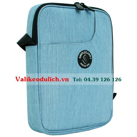 Tui-Ipad-Simplecarry-LC-Ipad-mau-xanh-blue-2