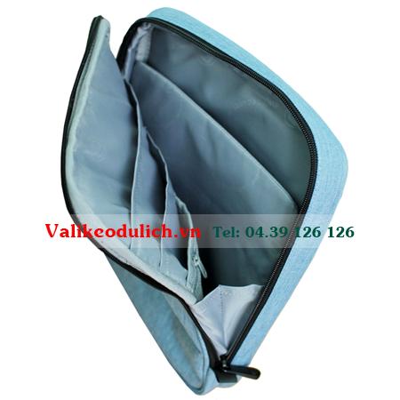 Tui-Ipad-Simplecarry-LC-Ipad-mau-xanh-blue-4