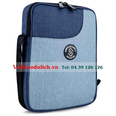 Tui-Ipad-Simplecarry-LC-Ipad-xanh-blue-navy-2
