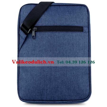 Tui-Ipad-Simplecarry-LC-Ipad-xanh-blue-navy-3