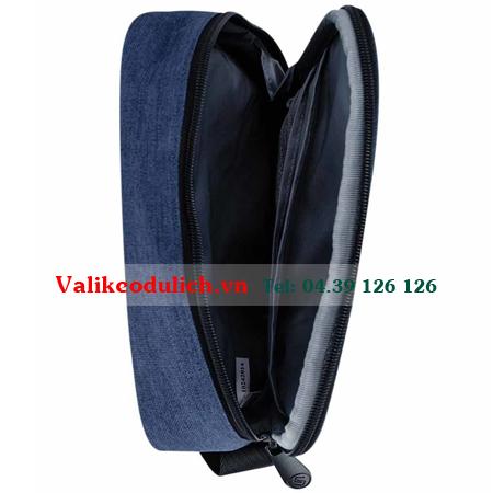 Tui-Ipad-Simplecarry-LC-Ipad-xanh-blue-navy-4