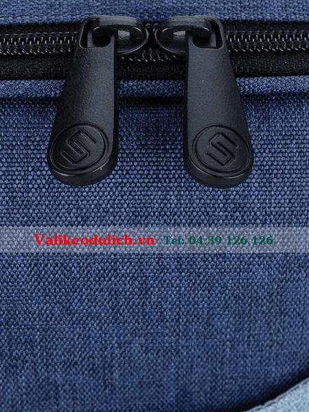 Tui-Ipad-Simplecarry-LC-Ipad-xanh-blue-navy-5