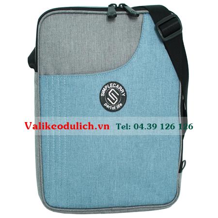 Tui-Ipad-Simplecarry-LC-Ipad-xanh-blue-xam-1