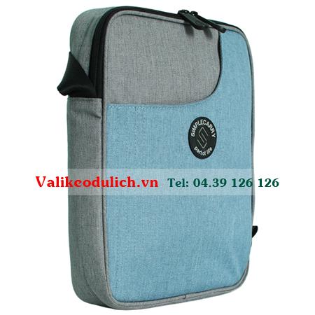 Tui-Ipad-Simplecarry-LC-Ipad-xanh-blue-xam-2