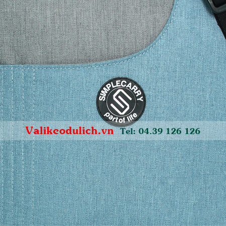 Tui-Ipad-Simplecarry-LC-Ipad-xanh-blue-xam-5