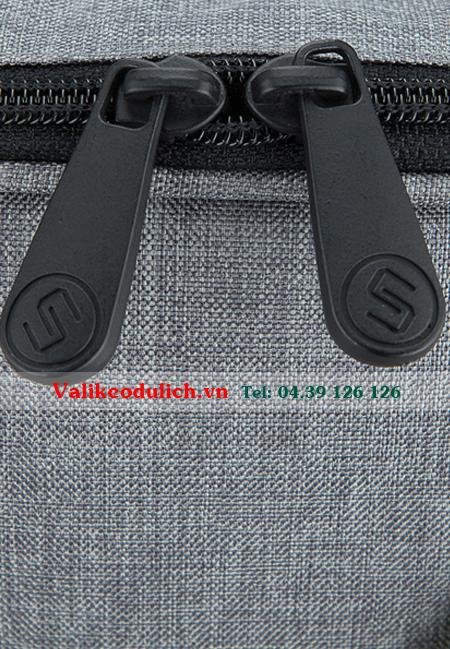 Tui-Ipad-Simplecarry-LC-Ipad-xanh-blue-xam-6