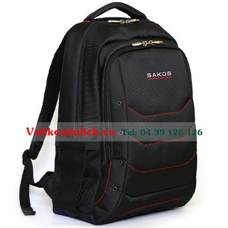 Balo-Sakos-Brisk-i15-chinh-hang-4