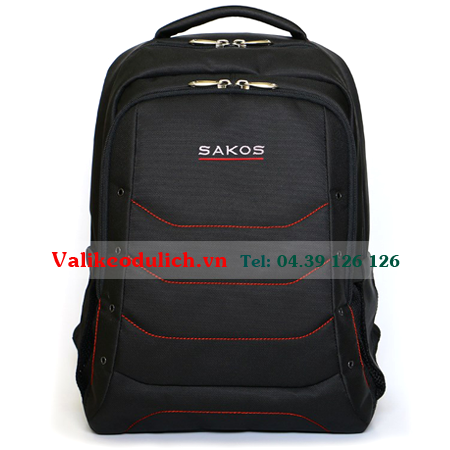Balo-Sakos-Brisk-i15-chinh-hang-6