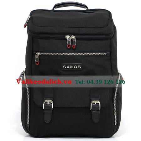 Balo-Sakos-Manaslu-3