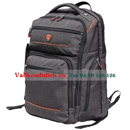 Balo-Sakos-Sport-i15-NG01-4