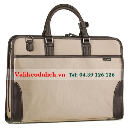 Cap-xach-laptop-Tresette-TR-5C21-Silver-Beige-2