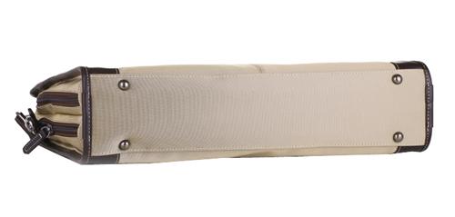 Cap-xach-laptop-Tresette-TR-5C21-Silver-Beige-4