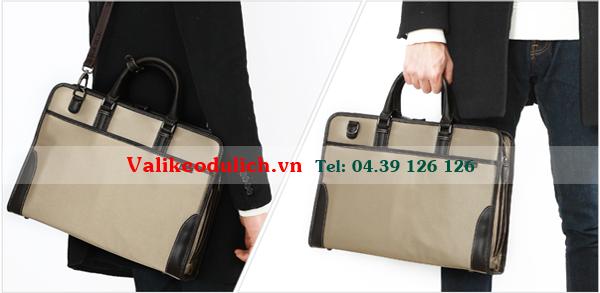 Cap-xach-laptop-Tresette-TR-5C21-Silver-Beige-5