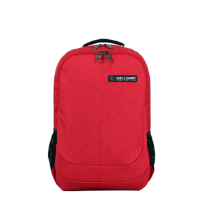SimpleCarry Noah red