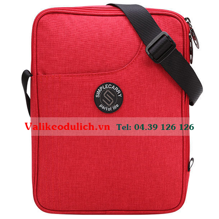 Tui-Ipad-Simplecarry-LC-Ipad-mau-do-1