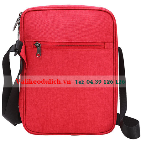 Tui-Ipad-Simplecarry-LC-Ipad-mau-do-2