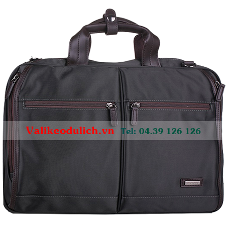 Tui-laptop-Tresette-TR-5C31-Blackish-Green-a