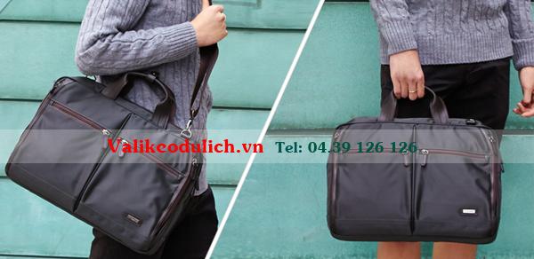 Tui-laptop-Tresette-TR-5C31-Blackish-Green-b