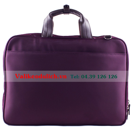 Tui-xach-Han-Quoc-Tresette-TR-5C32-Violet-2