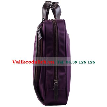 Tui-xach-Han-Quoc-Tresette-TR-5C32-Violet-3