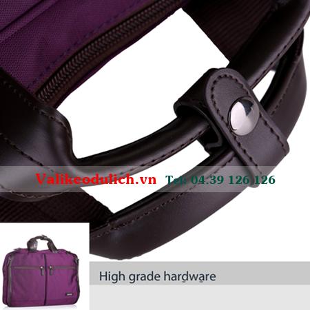 Tui-xach-Han-Quoc-Tresette-TR-5C32-Violet-4