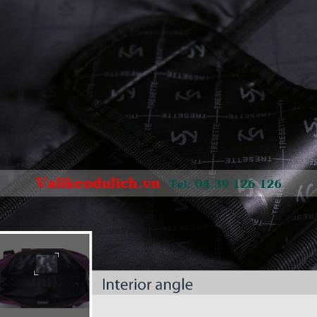 Tui-xach-Han-Quoc-Tresette-TR-5C32-Violet-5