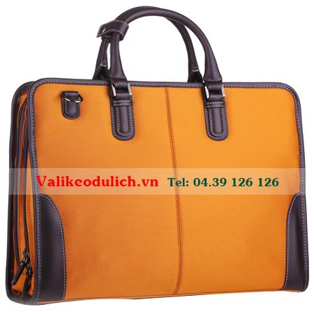 Tui-xach-Tresette-TR-5C22-Orange-b