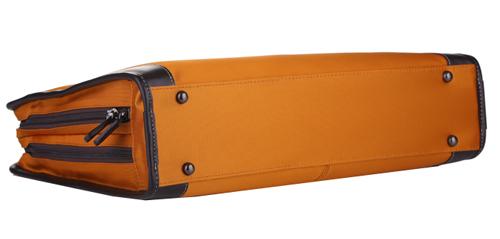 Tui-xach-Tresette-TR-5C22-Orange-d
