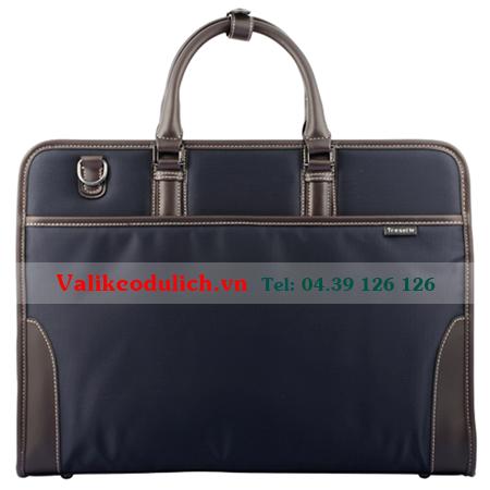Tui-xach-laptop-Tresette-TR-5C23-Dark-Navy-a