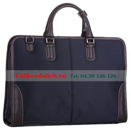 Tui-xach-laptop-Tresette-TR-5C23-Dark-Navy-b