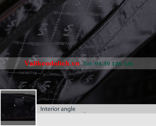 Tui-xach-laptop-Tresette-TR-5C23-Dark-Navy-g