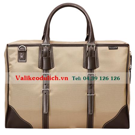 Tui-xach-laptop-Tresette-TR-5C41-Silver-Beige-1