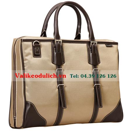 Tui-xach-laptop-Tresette-TR-5C41-Silver-Beige-2