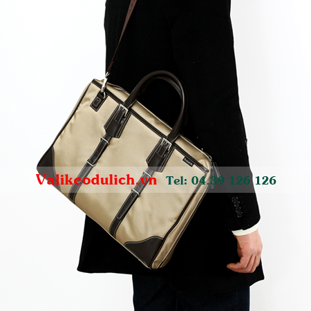 Tui-xach-laptop-Tresette-TR-5C41-Silver-Beige-4