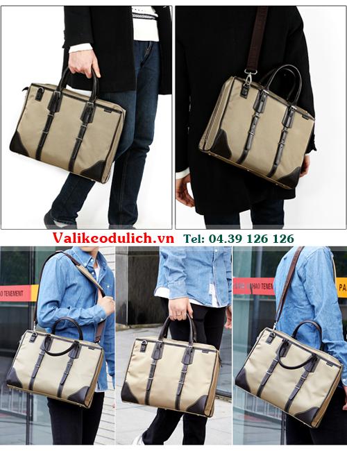 Tui-xach-laptop-Tresette-TR-5C41-Silver-Beige-5