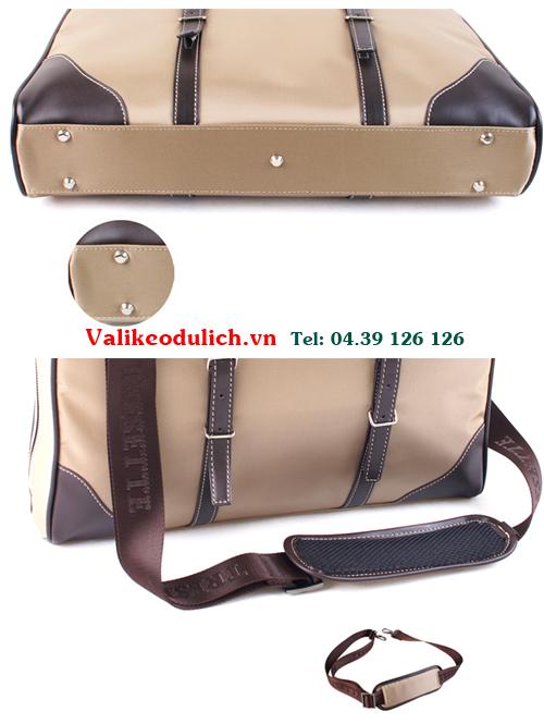 Tui-xach-laptop-Tresette-TR-5C41-Silver-Beige-8