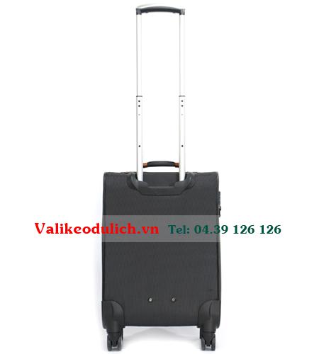 Vali-keo-sakos-Hemera-5-FG00-chinh-hang-4