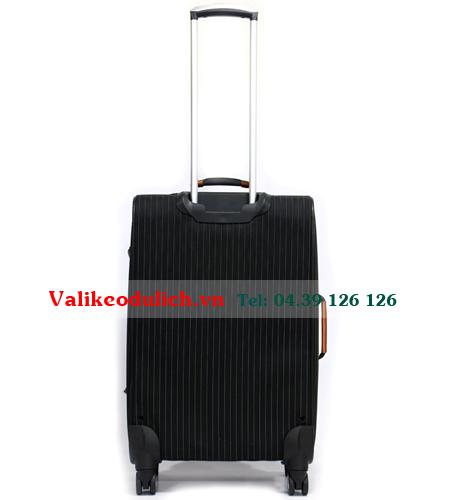 Vali-keo-sakos-Hemera-6-FG00-d