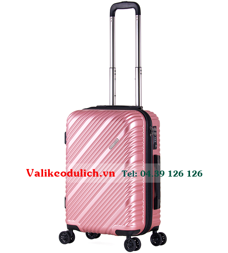 Famous-General-9089B-20-inch-pink-1