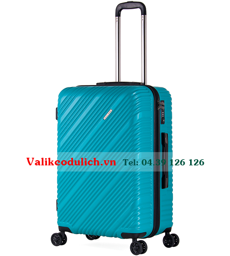 Vali-chinh-hang-Famous-General-9089B-24-blue-1