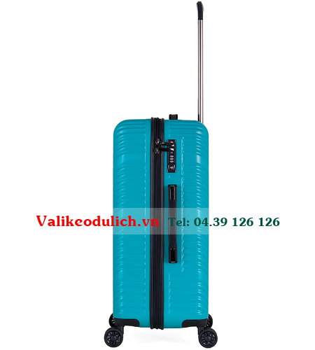 Vali-chinh-hang-Famous-General-9089B-24-blue-2