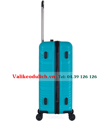 Vali-chinh-hang-Famous-General-9089B-24-blue-3