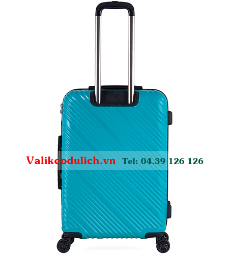 Vali-chinh-hang-Famous-General-9089B-24-blue-4