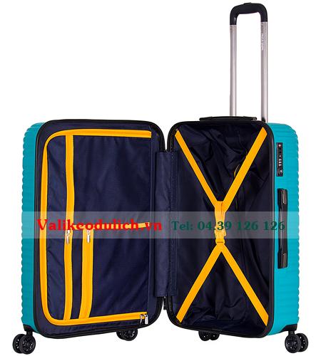 Vali-chinh-hang-Famous-General-9089B-24-blue-5