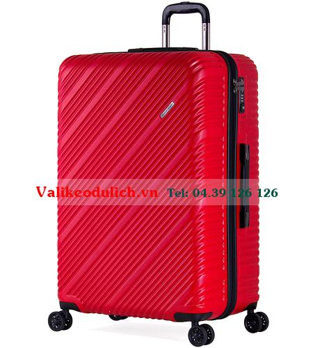 Vali-du-lich-Famous-General-9089B-28-inch-do-tuoi-1