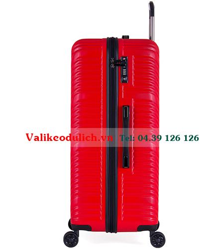 Vali-du-lich-Famous-General-9089B-28-inch-do-tuoi-2