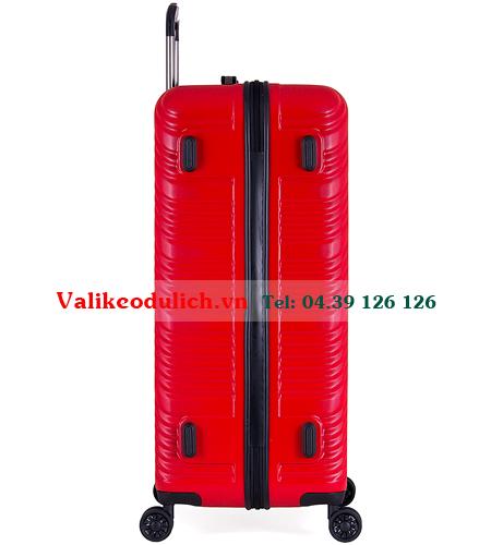 Vali-du-lich-Famous-General-9089B-28-inch-do-tuoi-3