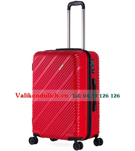 Vali-du-lichFamous-General-9089B-24-Light-Red-1